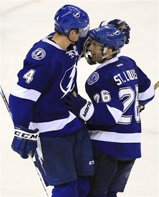 lightning_dec27_flyers2.jpg