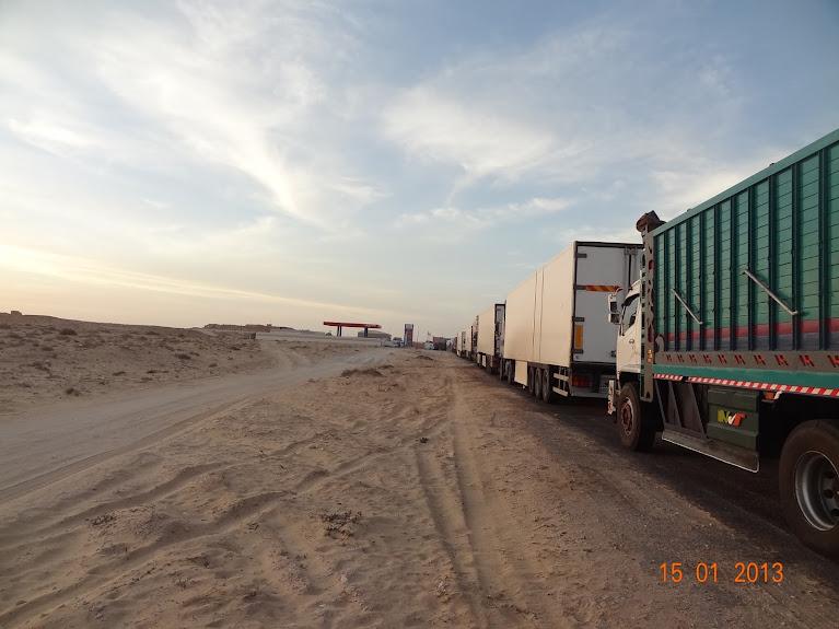 marrocos - Marrocos e Mauritãnia a Queimar Pneu e Gasolina - Página 6 DSC05892