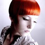 red-hair-061.jpg