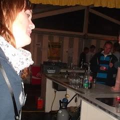 Erntedankfest 2011 (Samstag) - kl-SAM_0291.JPG