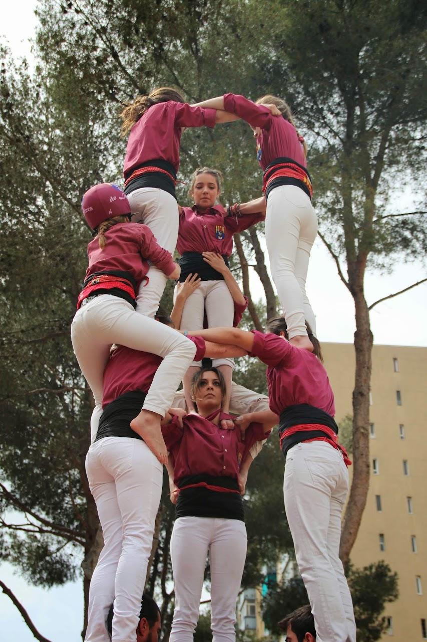 Actuació Badia del Vallès  26-04-15 - IMG_9932.jpg