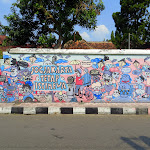 Yogyakarta & Environs