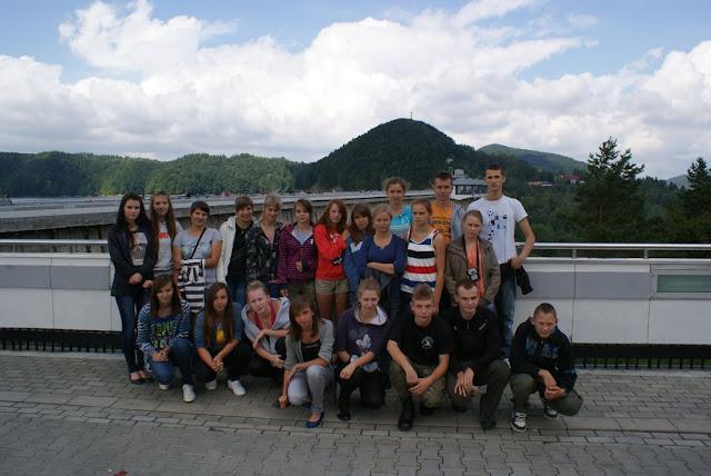 Obóz 2011 - 5_1.jpg