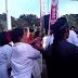 Para Peserta Parade Bhineka Tunggal Ika 19 November, Gelar Tari-Tarian
