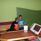 Explorer Bowling Comp 2010