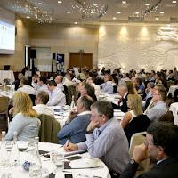 KDB & R&D Tax Credits Seminar Dublin Sept 2016