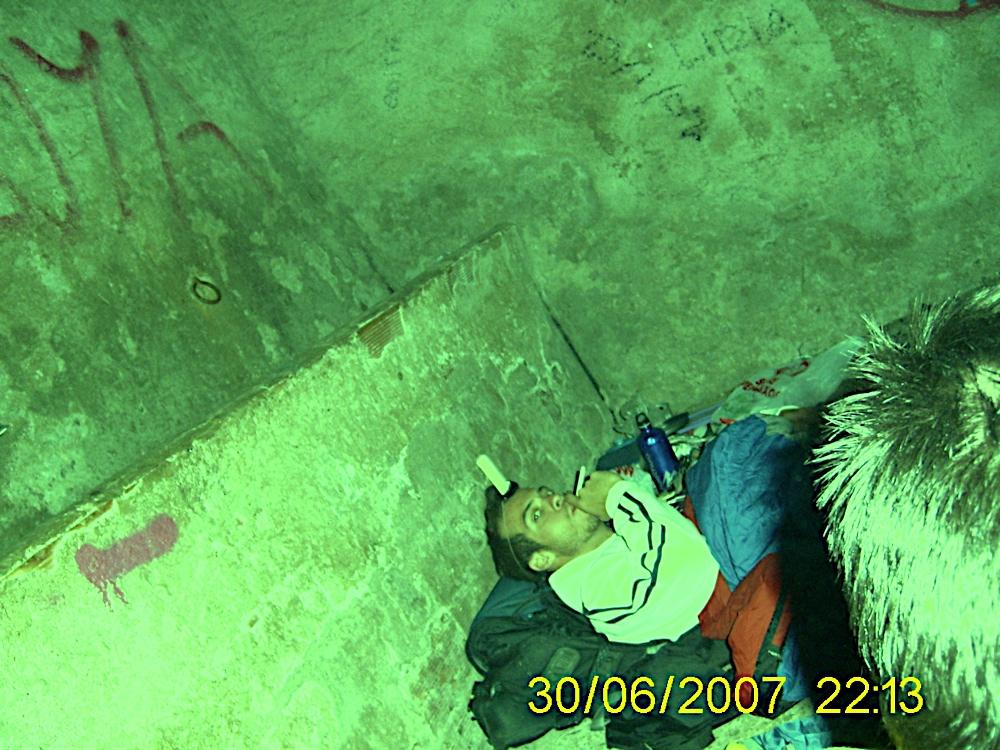 Taga 2007 - PIC_0091.JPG