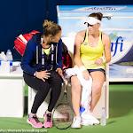 Madison Brengle - 2016 Dubai Duty Free Tennis Championships -DSC_5504.jpg