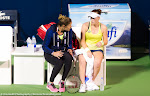 Madison Brengle - 2016 Dubai Duty Free Tennis Championships -DSC_5504.jpg
