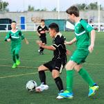 Torneo Juanito (Fuenlabrada) (303).jpg