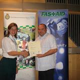 FPOS Presentations (Oct 2009)
