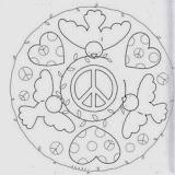 Mandala Paz.JPG
