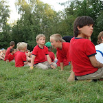 Kamp jongens Velzeke 09 - deel 3 - DSC04768.JPG