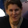 Ramona Bauer - photo