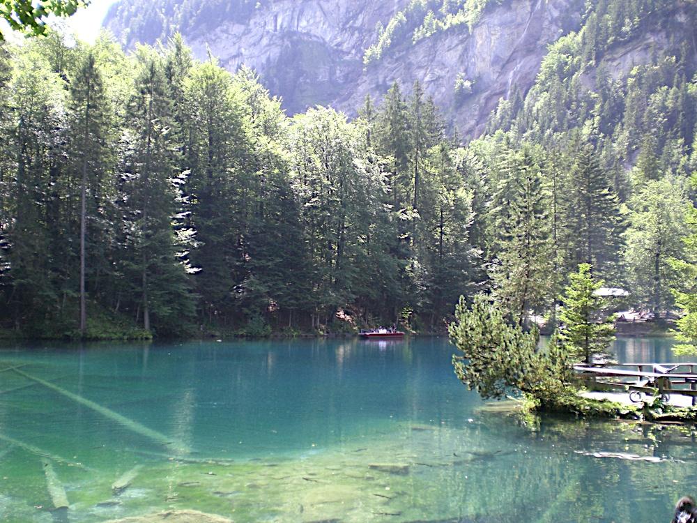 Campaments a Suïssa (Kandersteg) 2009 - CIMG4543.JPG
