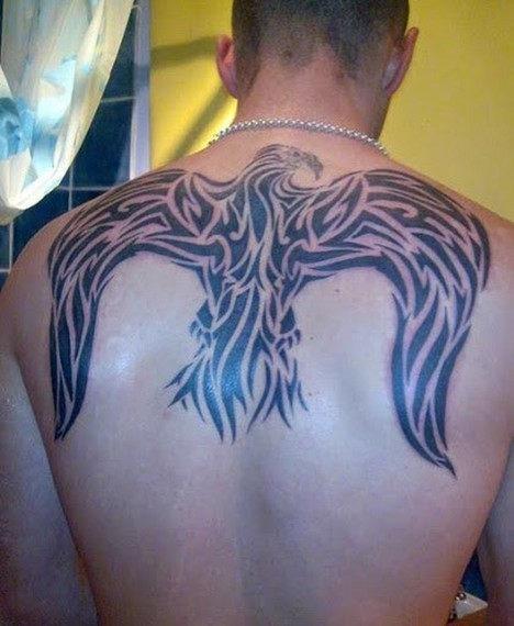 tatuagens_tribais_38