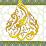 مكتوب السعودية's profile photo