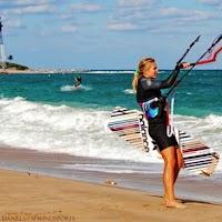 kite-girl90.jpg