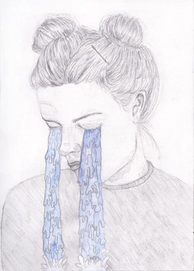 [dibujos+lapiz+llorar+y+tristeza++%286%29%5B2%5D]