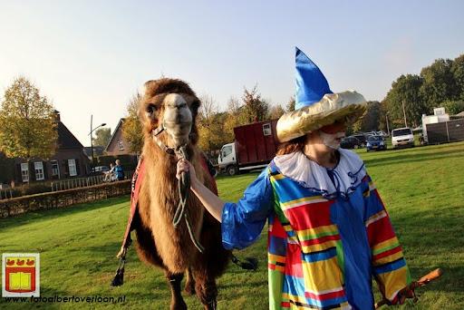 Tentfeest voor kids Overloon 21-10-2012 (35).JPG