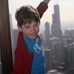 Chicago-4287.jpg