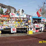staphorstermarkt 2015 - IMG_5949.jpg
