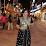 Pankaj Rohilla's profile photo