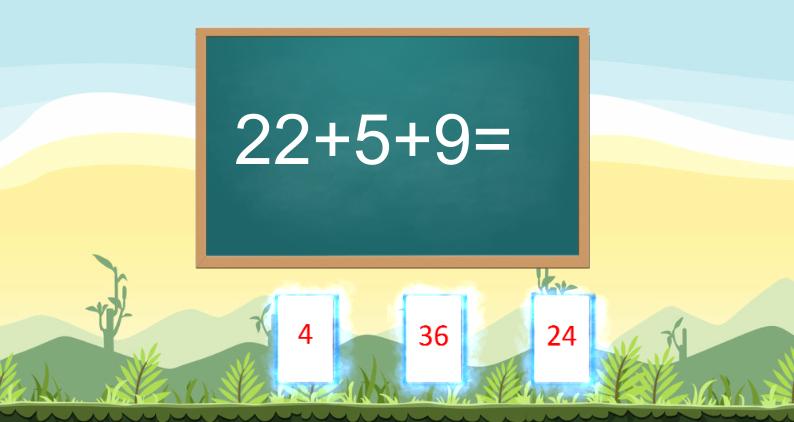 Игра Мозга Математика 2.14 Загрузить APK для …