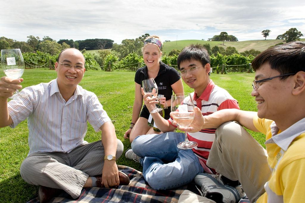 2011 02 25 Adelaide Hill - jh_7423.jpg