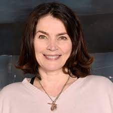 Julia Ormond  Net Worth, Income, Salary, Earnings, Biography, How much money make?