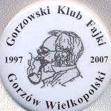Fajka i Jazz Gorzow 2007