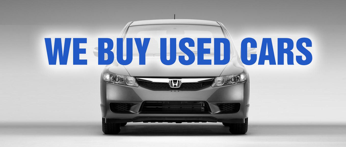 Los Angeles Junk Car Buyer-Buy Newer Used Car LA - Google+