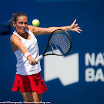 Roberta Vinci - 2015 Rogers Cup -DSC_8709.jpg