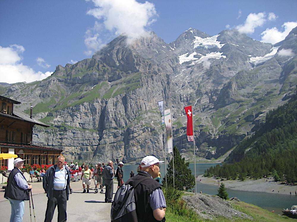 Campaments a Suïssa (Kandersteg) 2009 - IMG_3652.JPG