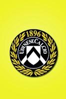 Udinese Calcio2.jpg