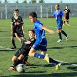 Torneo Juanito (Fuenlabrada) (65).jpg