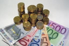 billetes-monedas-dinero-02