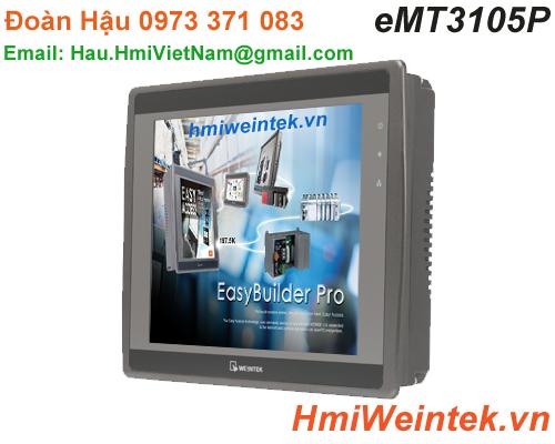 eMT3105P