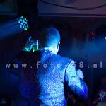 carnavals_hooikar_zaterdag_2015_037.jpg