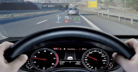 app_movil_monitorizar_coche.jpg