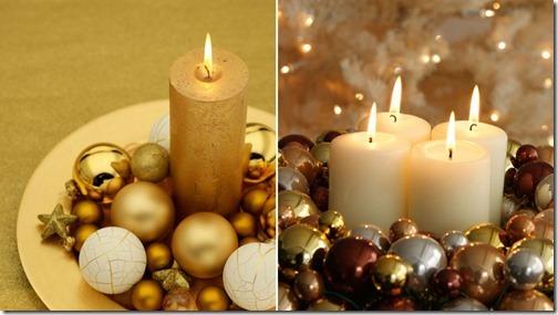 buena navidad bonito.centro-velas-navidad (2)