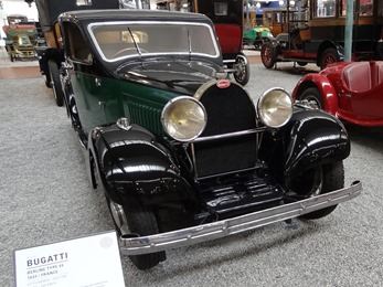 2017.08.24-148.1 Bugatti berline Type 49 1934