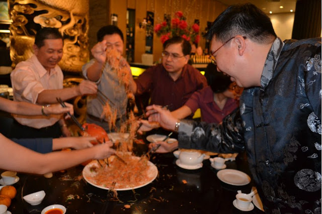 Others- 2012 Chinese New Year Dinner - DSC_0125.jpg