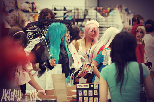 otakuthon 2011, otaku, anime con, manga con, cosplay, montreal cosplay, montreal anime, montreal 2011 con