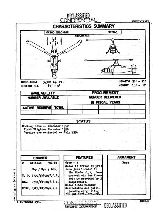 [XHCH-1-November-19514]