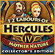 http://adnanboy.blogspot.ba/2015/10/12-labours-of-hercules-iv-mother-nature.html