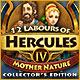 http://adnanboy.blogspot.ba/2015/10/12-labours-of-hercules-iv-mother-nature.html