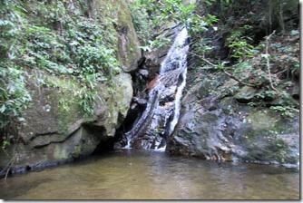 cachoeira-do-quebra-horto
