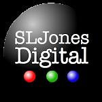 Steven Jones