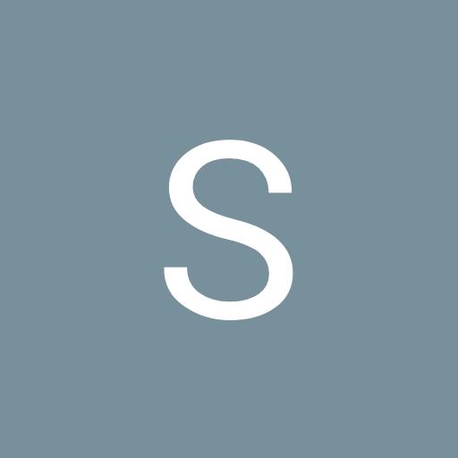 Sean Foreman